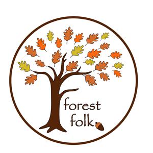 Forest Folk Logo