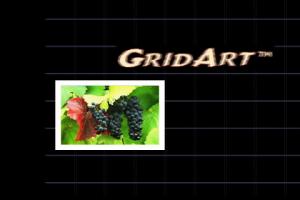 Grid Art